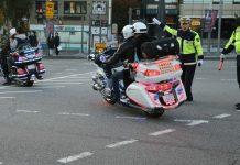 Mua bảo hiểm xe máy