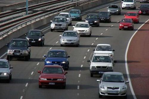 Để có đáp án nhanh nhất trong lĩnh vực pháp luật giao thông, gọi Tổng đài tư vấn pháp luật (24/7): 1900 6198