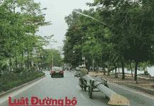 Danh sách lộ trình các tuyến xe bus Hà Nội mới nhất